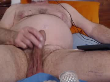 Chaturbate henryjxxx blowjob show