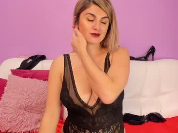 Chaturbate jasminarcher blowjob video