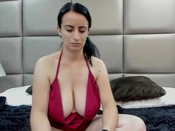 Chaturbate meganbeake webcam record