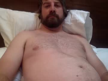 Chaturbate awloki private sex video from Chaturbate