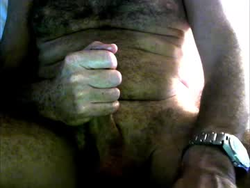 Chaturbate mrpjpj video with toys from Chaturbate