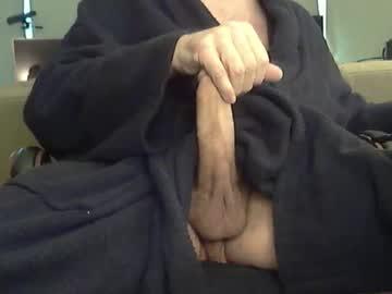 Chaturbate ohboyitssteve123 chaturbate webcam
