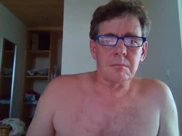Chaturbate petertjeg video with toys