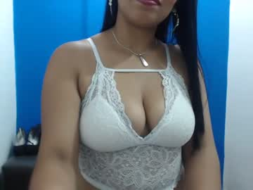 Chaturbate tania_hot99
