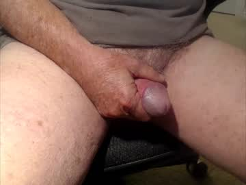 Chaturbate eric_fellow blowjob video