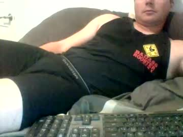 Chaturbate mrfuse7 record public webcam video from Chaturbate