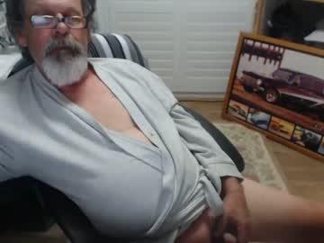Chaturbate ridernight57 private sex video from Chaturbate.com
