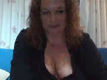 Chaturbate sweetcouple2019 chaturbate private webcam