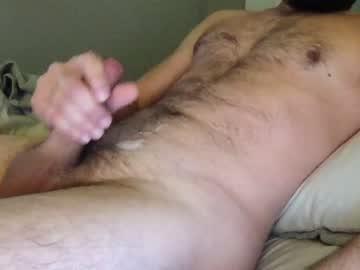 Chaturbate tom_7h7 private webcam