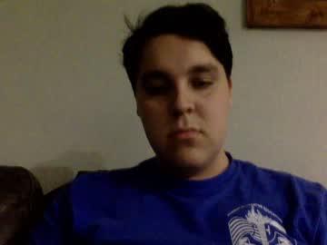 Chaturbate amontesdeoc record webcam show