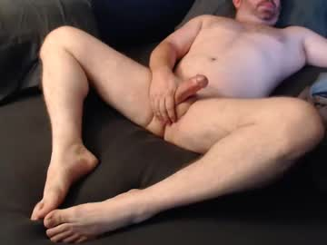 Chaturbate bucknaked40 private show video