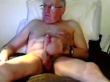 Chaturbate gggffffdddrrrnnnn public webcam