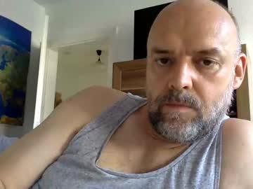 Chaturbate hh68 record private webcam