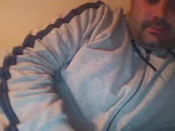 Chaturbate schneidludwig record private show from Chaturbate