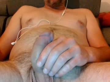 Chaturbate shremton88 show with toys