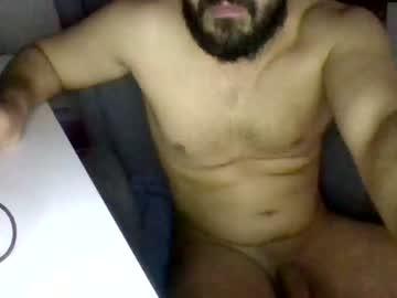 Chaturbate milflover6866