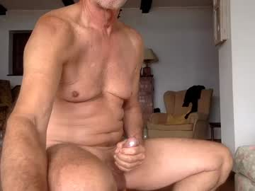 Chaturbate nakedlover4u public show video from Chaturbate