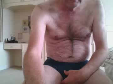 Chaturbate peter030763 record webcam show from Chaturbate