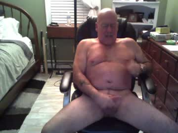 Chaturbate hoover699 private from Chaturbate