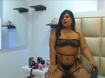 Chaturbate roxxane_jade chaturbate video
