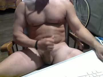 Chaturbate chatbate631 record private sex show