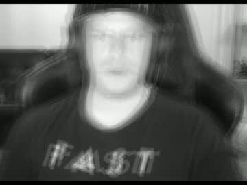 Chaturbate finsupo chaturbate public webcam video