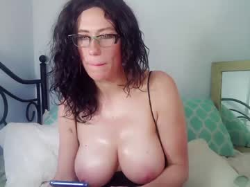 Chaturbate kandicumbot record private sex show from Chaturbate