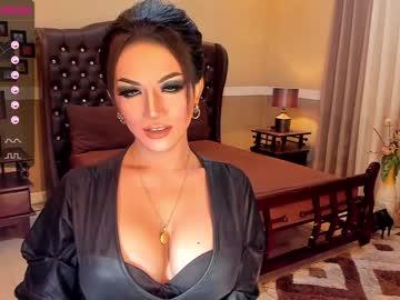 Chaturbate madammistressdominatrix record private sex video from Chaturbate.com