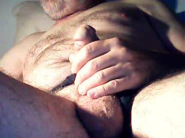 Chaturbate old_but_horny record public webcam video from Chaturbate.com