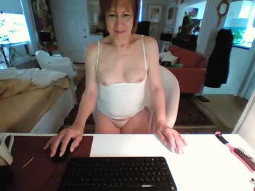 Chaturbate dirtytinatransgirl record public webcam video