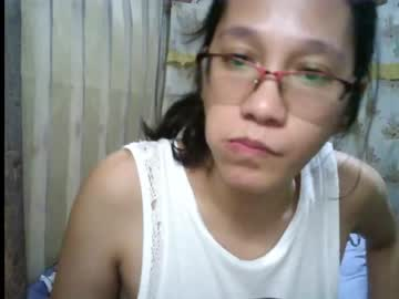 Chaturbate pinaybeautyforyou_ record blowjob video from Chaturbate.com