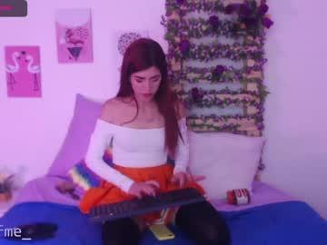 Chaturbate th1nkofme_ record private sex video from Chaturbate.com