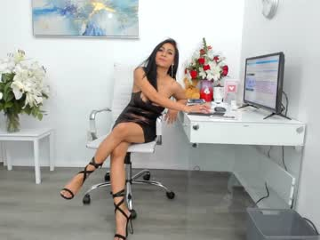 Chaturbate beebeethai record private XXX show from Chaturbate.com