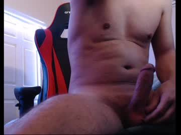 Chaturbate jonsnow999 show with toys from Chaturbate