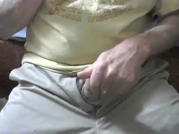 Chaturbate blueflasher show with toys
