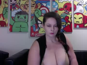 Chaturbate candypuff blowjob show