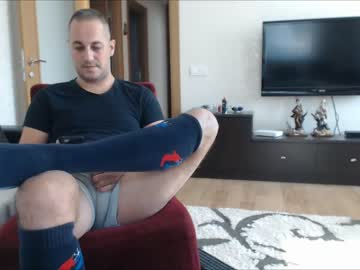 Chaturbate thedorrrakis record video with dildo from Chaturbate.com