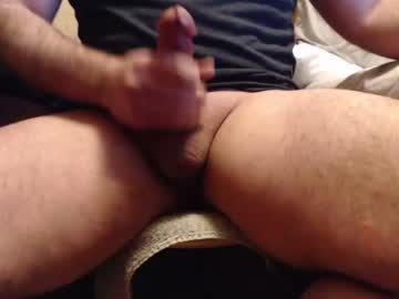 Chaturbate andreww552 private from Chaturbate