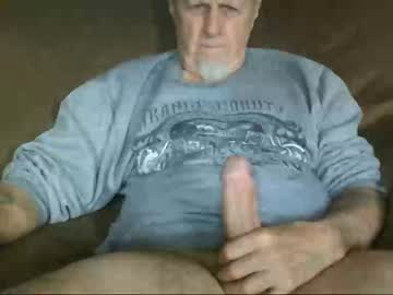 Chaturbate dave571960 record show with toys from Chaturbate