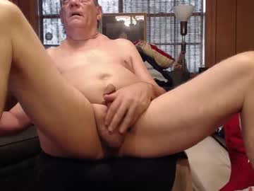 Chaturbate johnnyblues52 public show video from Chaturbate