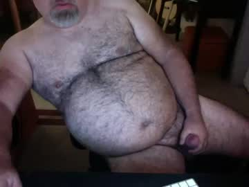 Chaturbate maguy1970 record show with cum