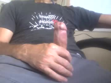 Chaturbate bigdddx record private sex video