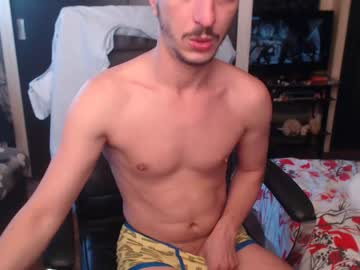 Chaturbate boy_dirty record cam show