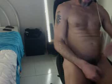 Chaturbate darkdance record webcam show from Chaturbate.com