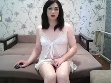 Chaturbate enronset private XXX video from Chaturbate.com