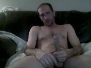 Chaturbate plowboy_337 private from Chaturbate.com