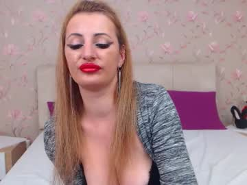Chaturbate wendywest video with dildo