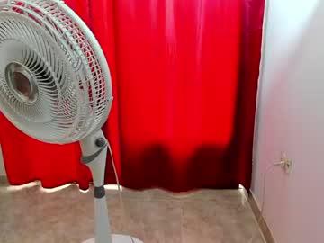 Chaturbate natasharoman_ record private from Chaturbate.com