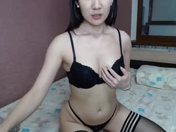 Chaturbate sinfulpleasure_