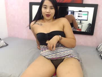 Chaturbate alice_honey77 public webcam